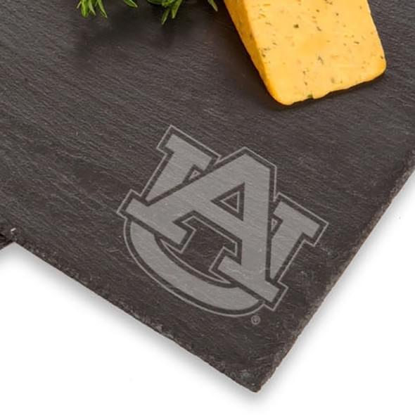 Auburn Slate Server