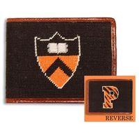 Princeton Men's Wallet