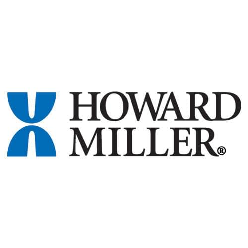 Baylor Howard Miller Grandfather Clock
