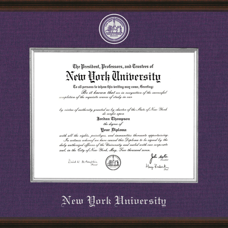 nyu creative writing certificate 87 reviews of new york university best  but surely you are safe from them discontinuing a certificate program after  writing isn't that formulaic and nyu.