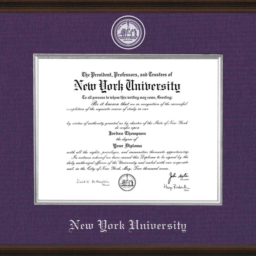 nyu creative writing certificate Boston university creative writing summer graduate certificate in creative writing new york university creative writing mfa.