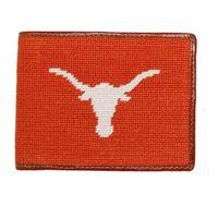 Texas Men's Wallet