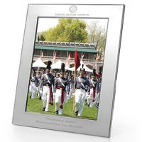VMI Polished Pewter 8x10 Picture Frame Image-1 Thumbnail