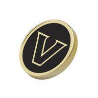 Vanderbilt University Lapel Pin
