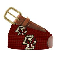 Boston College Men's Cotton Belt