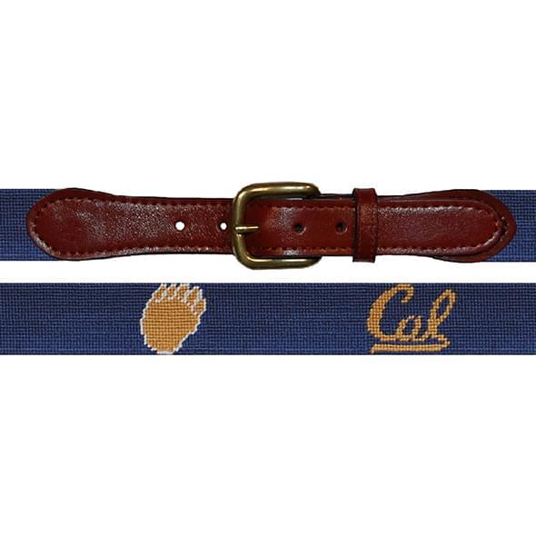 Berkeley Cotton Belt