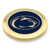 Penn State Blazer Buttons