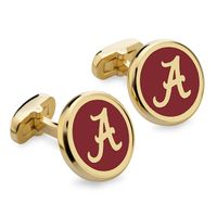 Alabama Cufflinks