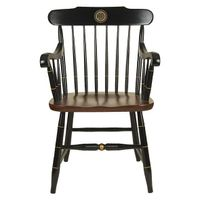 Berkeley Captain Chair