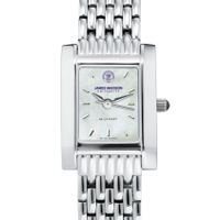 James Madison Women's MOP Quad with Bracelet
