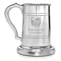 Dartmouth Pewter Stein