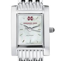 Mississippi State Women's MOP Quad with Bracelet