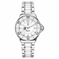 Georgetown Women's TAG Heuer Formula 1 Ceramic Watch