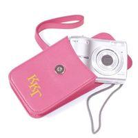 Kappa Kappa Gamma Camera Case Image-1 Thumbnail