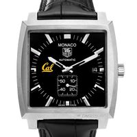 Berkeley Men's TAG Heuer Monaco