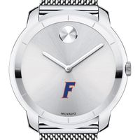 Florida Men's Movado Stainless Bold 44
