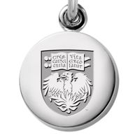 Chicago Sterling Silver Charm Image-1 Thumbnail