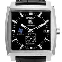 Air Force Academy TAG Heuer Monaco