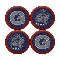 Georgetown Coasters
