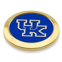 Kentucky Blazer Buttons
