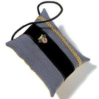 West Point Originals - Door Pillow