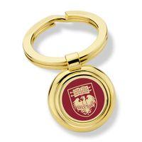 Chicago Key Ring