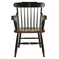 Yale Captain Chair