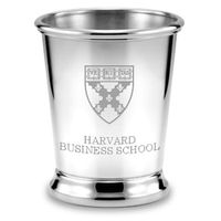 Harvard Business School Pewter Julep Cup Image-1 Thumbnail