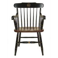 NYU Captain's Chair