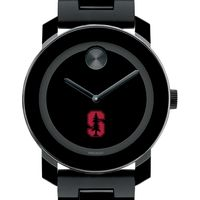 Stanford University Men's Movado BOLD with Bracelet