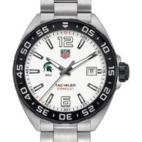 Michigan State Men's TAG Heuer Formula 1