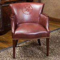 Princeton Guest Chair Image-1 Thumbnail