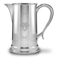 West Point Pewter Pitcher