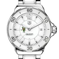 UVM Women's TAG Heuer Formula 1 Ceramic Watch