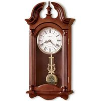 Johns Hopkins Howard Miller Wall Clock