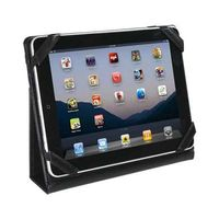 Universal Leather IPad Case Image-1 Thumbnail