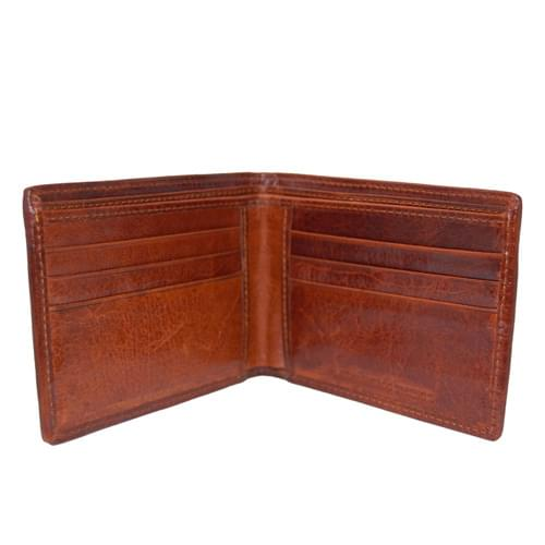 Berkeley Men's Wallet