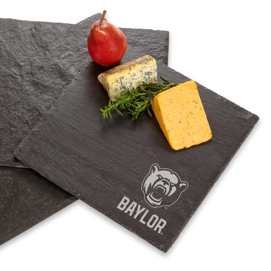 Baylor Slate Server