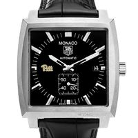 Pittsburgh Men's TAG Heuer Monaco