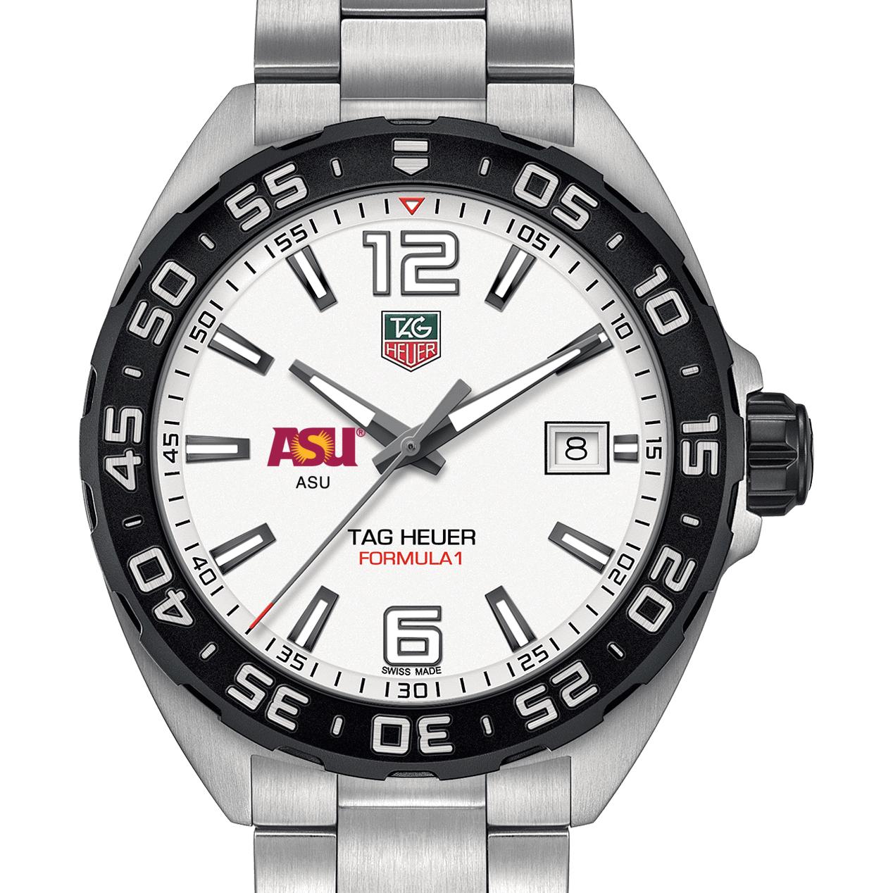 Arizona State Men's TAG Heuer Formula 1