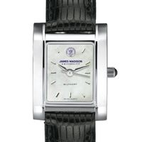James Madison Women's MOP Quad with Leather Strap