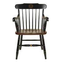 Harvard Captain's Chair