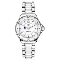 Northwestern Women's TAG Heuer Formula 1 Ceramic Watch