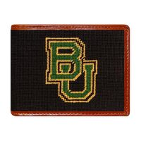 Baylor Men's Wallet